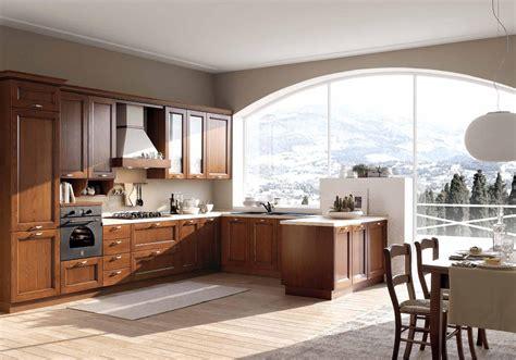 molino arredamenti cucine rustiche cucine mobili cagliari prezzi e