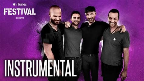 coldplay instrumental mp3 download coldplay a sky full of stars instrumental free mp3