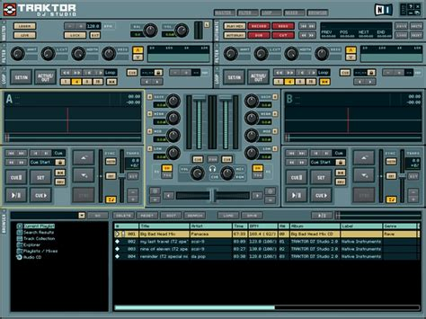 dj software free download full version deutsch traktor dj software free download full version deutsch