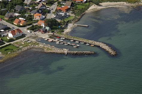 boat landing reviews frederikshavn boat landing in frederikshavn denmark