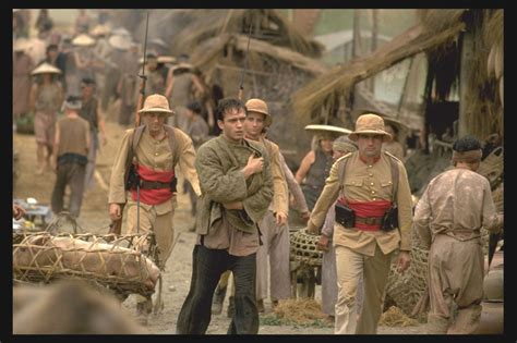 indochina film indochine indochine pinterest cinema films and movie