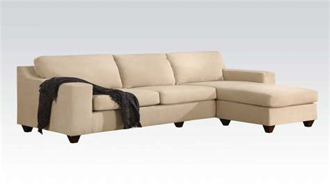 Small Apartment Size Sectional Sofas by Small Size Sofas Apartment Sized Sofas And Small Couches