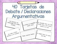 debate evidence card template quot write a story quot template graphic organizer