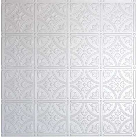 Home Depot Ceiling L by Ceiling Tiles Ceilings Building Materials The Home Depot