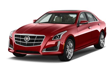 Cadillac Cts Sedan Review by 2015 Cadillac Cts Reviews And Rating Motor Trend