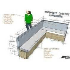 restaurant banquette seating dimensions banquettes standard dimensions designer reference