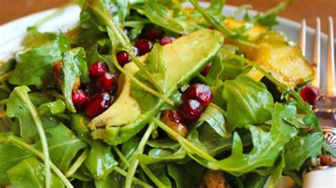 Garden Salad Ideas Garden Salad Recipe Ideas Angie S Healthy Living Lets A Salad Garden Salad Recipe Ideas Best