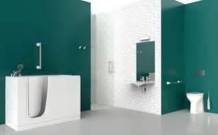 tür dusche nische badewanne mit tuer und dusche carprola for