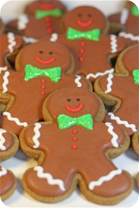 8 gingerbread decorating ideas 187 the purple pumpkin