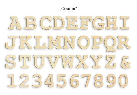 crea parole con lettere lettere di legno 15 cm wall it