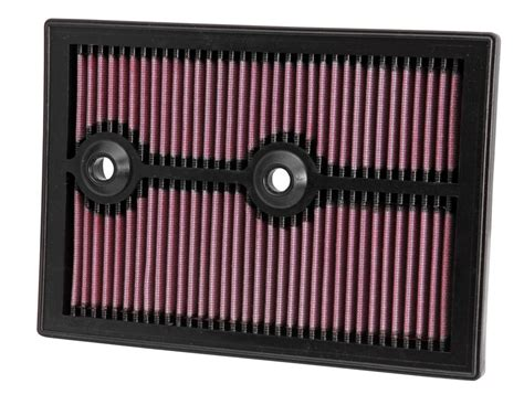 33 3004 k n replacement filters replacement air filter direct from k n