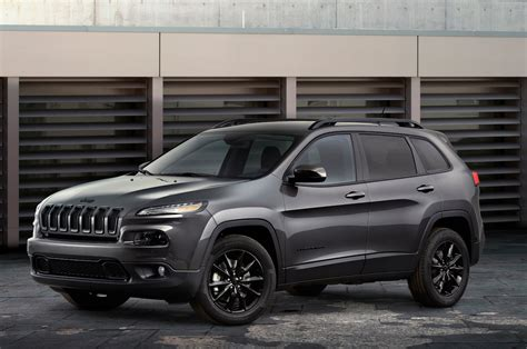 jeep grand cherokee altitude 2014 jeep cherokee reviews and rating motor trend
