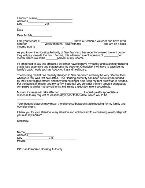 not renewing lease letter turistea co