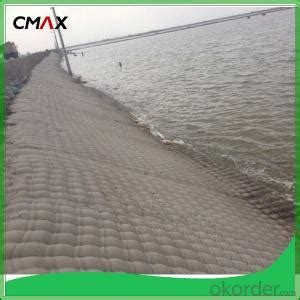 buy eco friendly geotextile fabric, polypropylene woven
