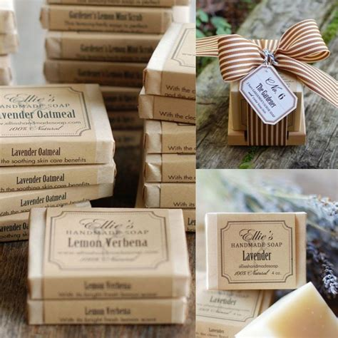 Wedding Favors: Cool Wedding Gifts For Guests Unique Cheap Great Favor Popular Inexpensive Beach