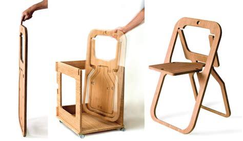 flat pack folding chair flat pack magic ten amazing folding chairs co design