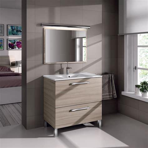 muebles de ba o en kit muebles coquetas obtenga ideas dise 241 o de muebles para su