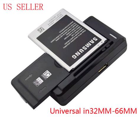 universal cell phone battery charger for wireless and universal battery charger for mobile phone cell phones