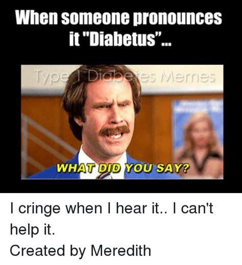 Meredith Meme - meredith meme 100 images think for us blog archive http memecrunch com meme 1krj4 miss