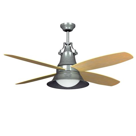 farmhouse style ceiling fans ceiling amusing farmhouse style ceiling fans cottage
