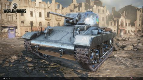 Ps4 World Of 1 world of tanks ps4 open beta takes place the weekend of december vg247