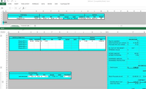 excel 2010 power user tutorial view multiple worksheets in excel 2013 tabs for excel