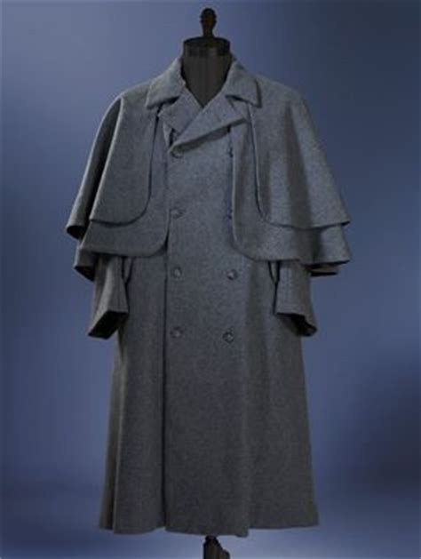 7 Great Coats For by Great Coat Steunk Neo