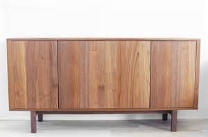 Who doesn t love a great before and after above is the ikea sideboard