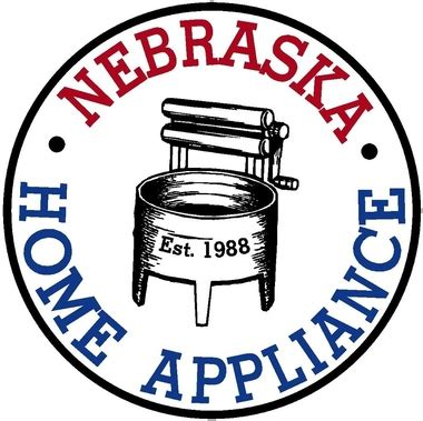 nebraska home appliance omaha ne