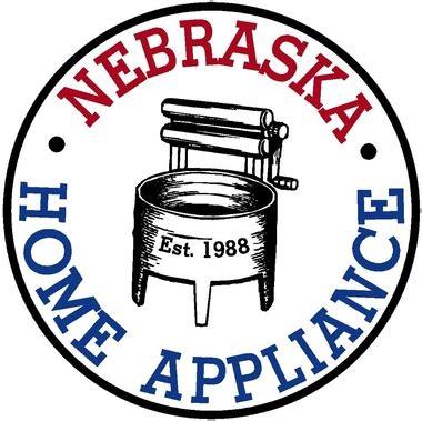 nebraska home appliance omaha ne