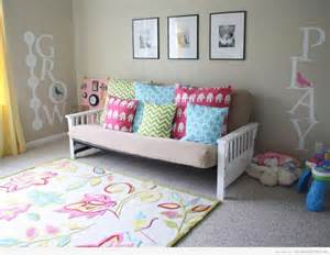Decorating Ideas For Child S Bedroom Low Cost Tu Casa Bonita Ideas Para Decorar Pisos Modernos