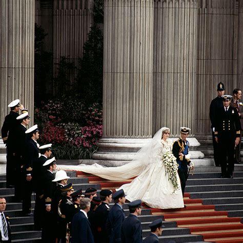 princess diana and charles prince charles and princess diana s royal wedding 35 years