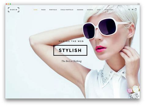 best photographer site the complete collection of the best minimalist