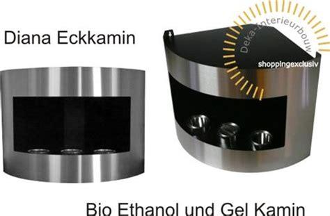 camini bioetanolo angolari camino bioetanolo diana argento ad angolo caminetto gel