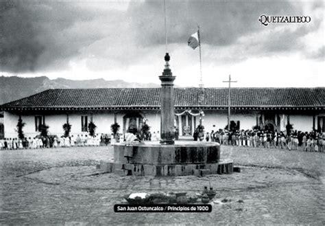 fotos antiguas xela postales antiguas de quetzaltenango visitaxela s weblog