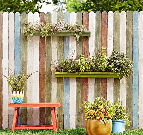 Diy Ideas For Garden 10 Wonderful And Cheap Diy Idea For Your Garden 10 Diy Crafts Ideas Magazine