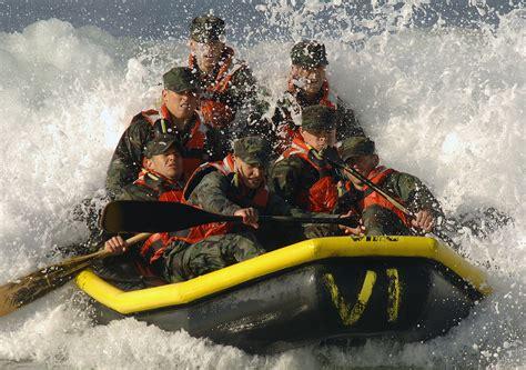 seal navy housing bud s navy seals