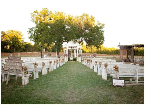 rustic country wedding rustic wedding chic