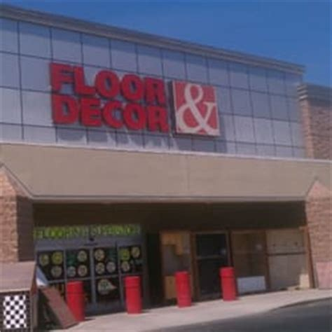 www floor and decor outlets com 403 forbidden