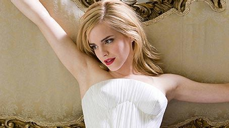 emma watson themes for windows 8 1 emma watson theme for windows 10 8 7
