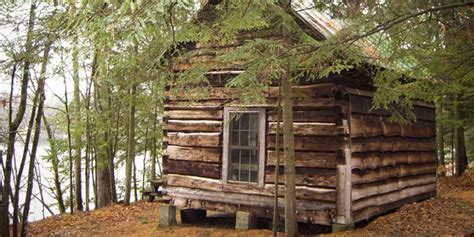 The Cabin In The Woods Review by Review The Cabin In The Woods Keep Albany Boring