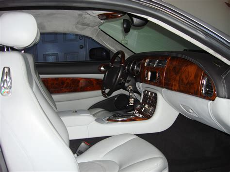 how to learn about cars 2003 jaguar xk series interior lighting britishcarnut 2003 jaguar xk seriesxkr coupe 2d specs photos modification info at cardomain