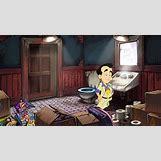 Leisure Suit Larry Reloaded Screenshots   1440 x 809 jpeg 236kB