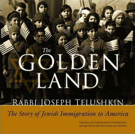 a torah the intellectual legacy of rabbi dr irving yitz greenberg books biography of author joseph rabbi telushkin booking