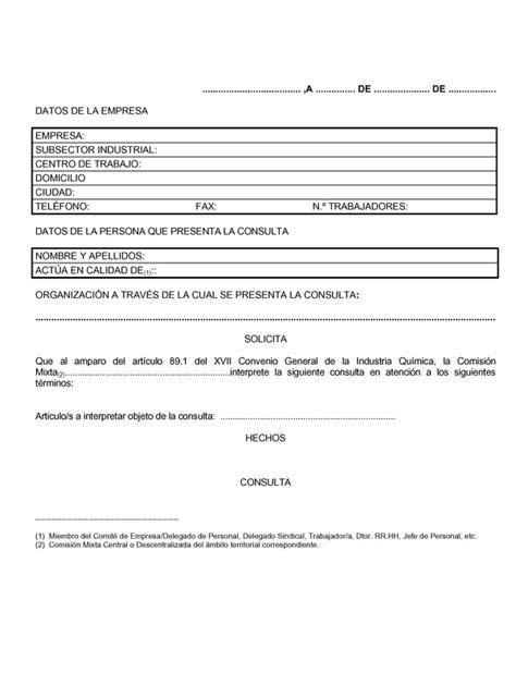 convenio colectivo estatal industria madera tablas 2016 tablas salariales convenio madera 2016 tablas salariales