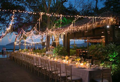 Destination Wedding by Destination Wedding Photo Gallery Luxe Destination Weddings