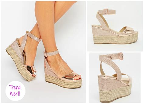 this week s top x5 shoe styles