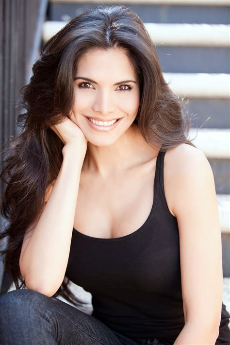 where did the housewives stay in puerto rico joyce giraud health fitness height weight bust waist