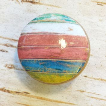 beach themed cabinet knobs best cabinet knobs and handles products on wanelo