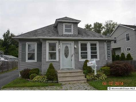 Monmouth County Nj Property Records Port Monmouth New Jersey Reo Homes Foreclosures In Port Monmouth New Jersey Search